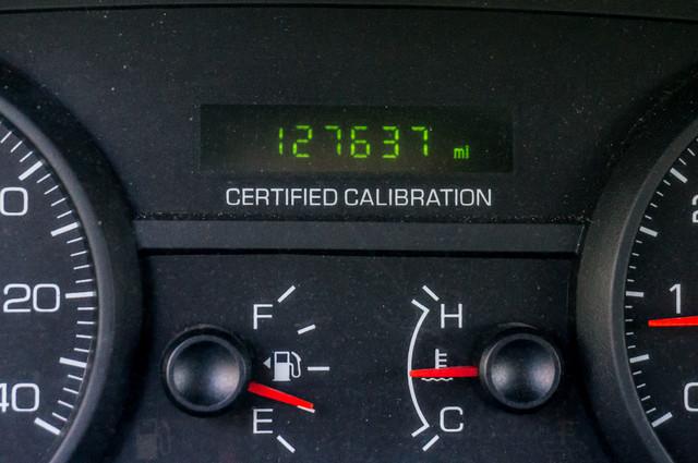2010 Ford Police Interceptor  - AUTO - 127K MILES - PWR WINDOWS Reseda, CA 16