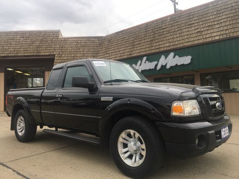 2010 Ford Ranger Sport in Dickinson, ND