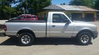 2010 Ford Ranger XL Dunnellon, FL 1