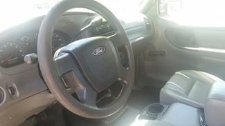 2010 Ford Ranger XL Dunnellon, FL 10