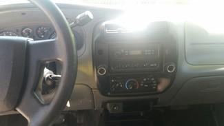 2010 Ford Ranger XL Dunnellon, FL 11
