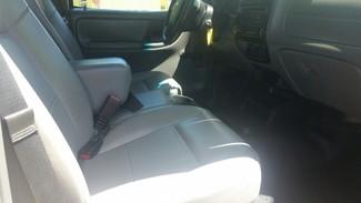2010 Ford Ranger XL Dunnellon, FL 13
