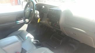2010 Ford Ranger XL Dunnellon, FL 14