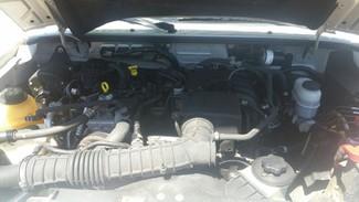 2010 Ford Ranger XL Dunnellon, FL 17