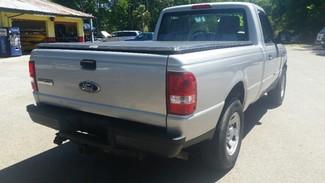 2010 Ford Ranger XL Dunnellon, FL 2