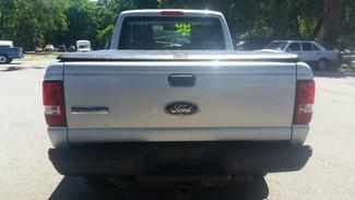 2010 Ford Ranger XL Dunnellon, FL 3