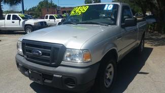 2010 Ford Ranger XL Dunnellon, FL 6