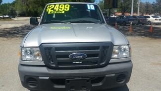 2010 Ford Ranger XL Dunnellon, FL 7