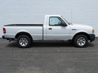 2010 Ford Ranger XL | Endicott, NY | Just In Time, Inc. in Endicott NY