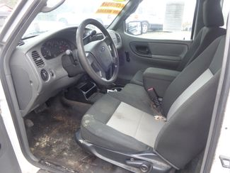 2010 Ford Ranger XL Hoosick Falls, New York 4