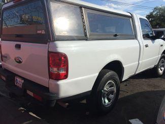 2010 Ford Ranger XL AUTOWORLD (702) 452-8488 Las Vegas, Nevada 2
