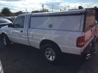 2010 Ford Ranger XL AUTOWORLD (702) 452-8488 Las Vegas, Nevada 3