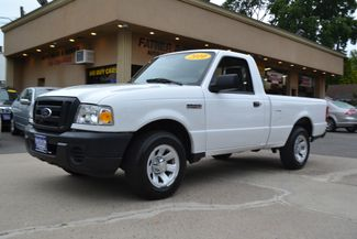 2010 Ford Ranger in Lynbrook, New