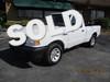 2010 Ford Ranger XL Memphis, Tennessee