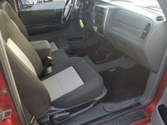 2010 Ford Ranger XLT San Antonio, TX 12