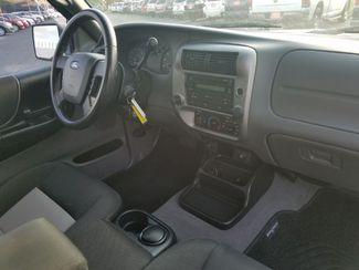 2010 Ford Ranger XLT San Antonio, TX 14
