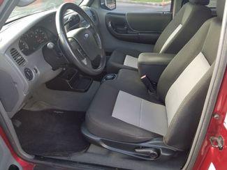 2010 Ford Ranger XLT San Antonio, TX 17