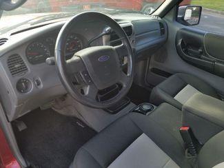 2010 Ford Ranger XLT San Antonio, TX 18