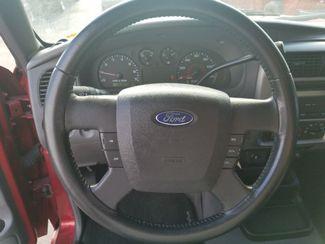 2010 Ford Ranger XLT San Antonio, TX 19