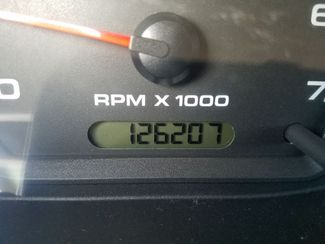 2010 Ford Ranger XLT San Antonio, TX 23