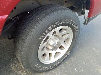 2010 Ford Ranger XLT San Antonio, TX 24