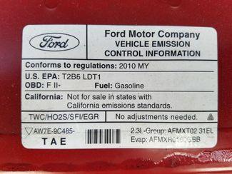 2010 Ford Ranger XLT San Antonio, TX 26