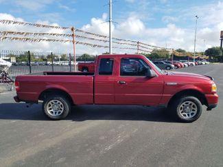 2010 Ford Ranger XLT San Antonio, TX 4
