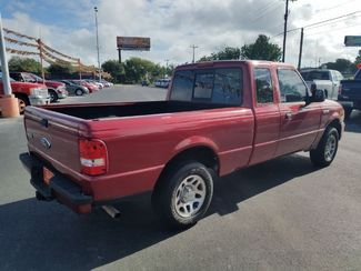 2010 Ford Ranger XLT San Antonio, TX 5