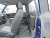2010 Ford Ranger Sport  city MA  Baron Auto Sales  in West Springfield, MA