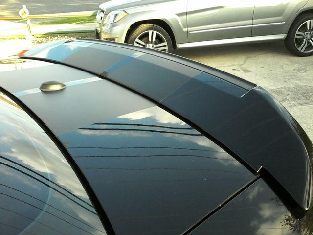 2010 Ford Shelby GT500 San Antonio, Texas 12
