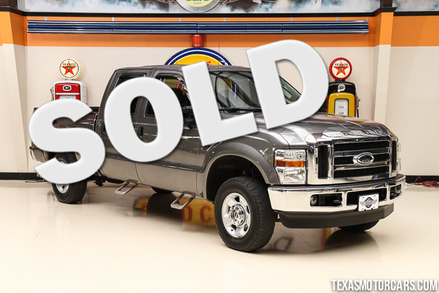 2010 Ford Super Duty F-250 XLT Financing is available with rates as low as 29 wac Get pre-app