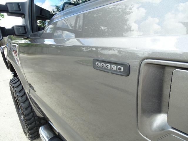 2010 Ford Super Duty F-250 SRW Lariat Corpus Christi, Texas 10