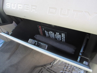 2010 Ford Super Duty F-250 SRW XLT  Glendive MT  Glendive Sales Corp  in Glendive, MT