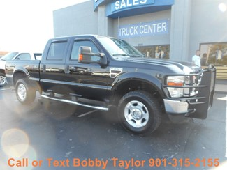2010 Ford Super Duty F-250 SRW XLT in  Tennessee