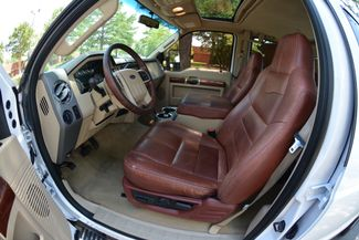 2010 Ford Super Duty F-250 SRW King Ranch Memphis, Tennessee 13