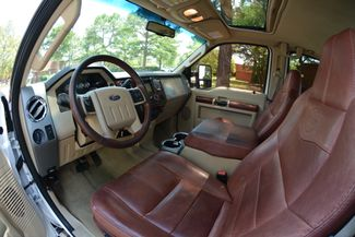 2010 Ford Super Duty F-250 SRW King Ranch Memphis, Tennessee 14