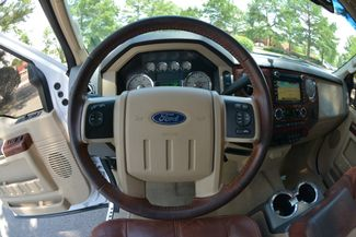 2010 Ford Super Duty F-250 SRW King Ranch Memphis, Tennessee 15