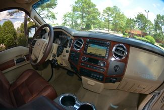 2010 Ford Super Duty F-250 SRW King Ranch Memphis, Tennessee 19