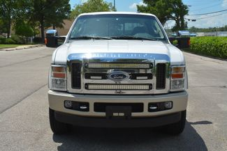 2010 Ford Super Duty F-250 SRW King Ranch Memphis, Tennessee 4