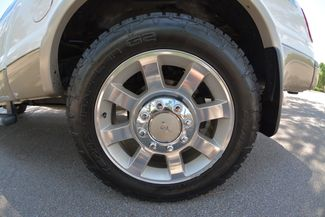 2010 Ford Super Duty F-250 SRW King Ranch Memphis, Tennessee 33