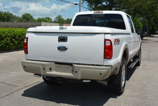 2010 Ford Super Duty F-250 SRW King Ranch Memphis, Tennessee 6