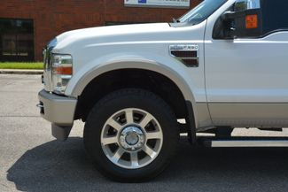2010 Ford Super Duty F-250 SRW King Ranch Memphis, Tennessee 10
