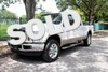 2010 Ford Super Duty F-250 SRW Lariat MIAMI , Florida