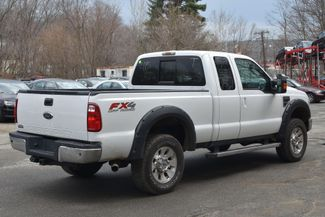 2010 Ford Super Duty F-250 SRW Lariat Naugatuck, Connecticut 4