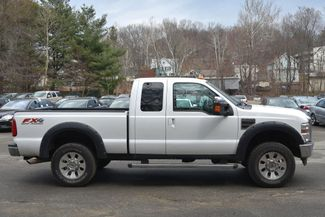 2010 Ford Super Duty F-250 SRW Lariat Naugatuck, Connecticut 5