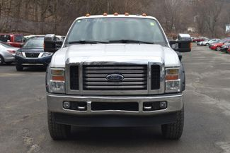 2010 Ford Super Duty F-250 SRW Lariat Naugatuck, Connecticut 7