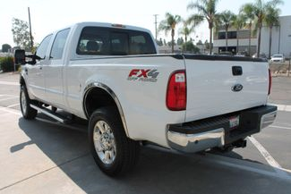 2010 Ford Super Duty F-250 SRW Lariat  city CA  Orange Empire Auto Center  in Orange, CA