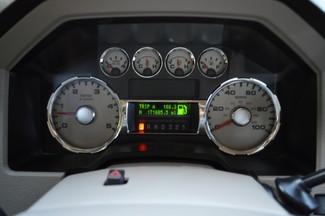 2010 Ford Super Duty F-250 SRW Lariat Walker, Louisiana 11