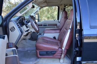 2010 Ford Super Duty F-250 SRW King Ranch Walker, Louisiana 8