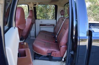 2010 Ford Super Duty F-250 SRW King Ranch Walker, Louisiana 9
